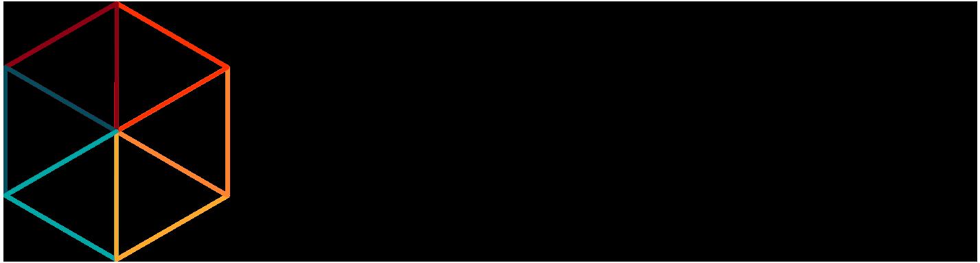 19_ACT_Logo@2x