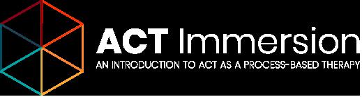 2_ACT_Logo_White_Bold@2x