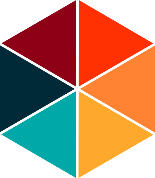 AIP_App_Icon