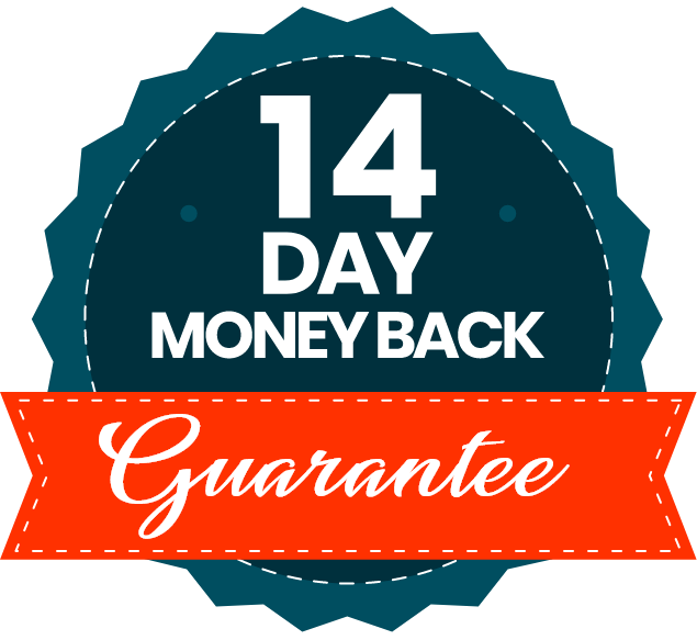 AIP_Guarantee Badge@2x