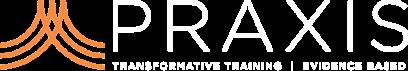 AIP_Praxis_Logo@2x