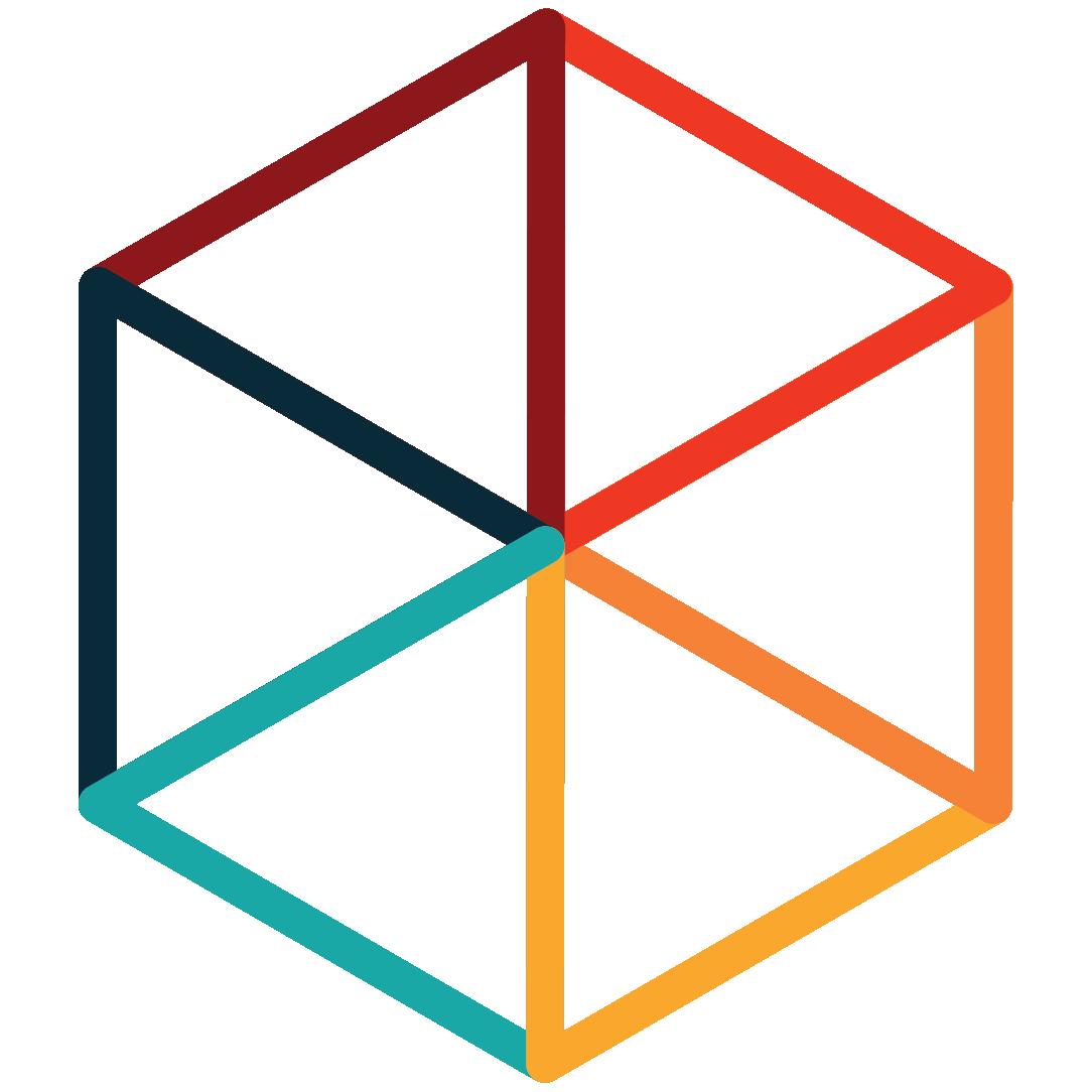 act-app-icon